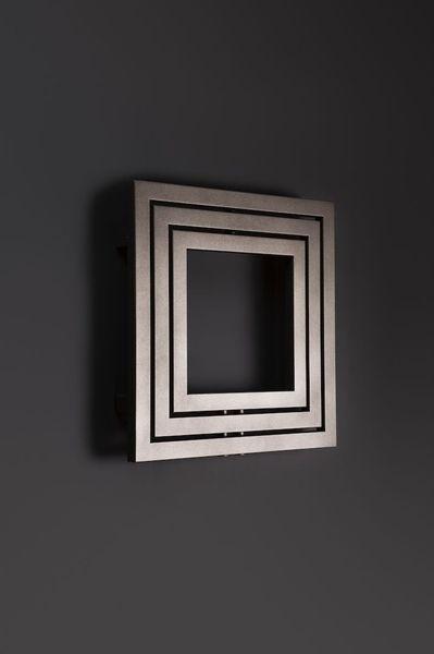 Libra Ideal Heizung, elegante design heizkörper handtuchwärmer.