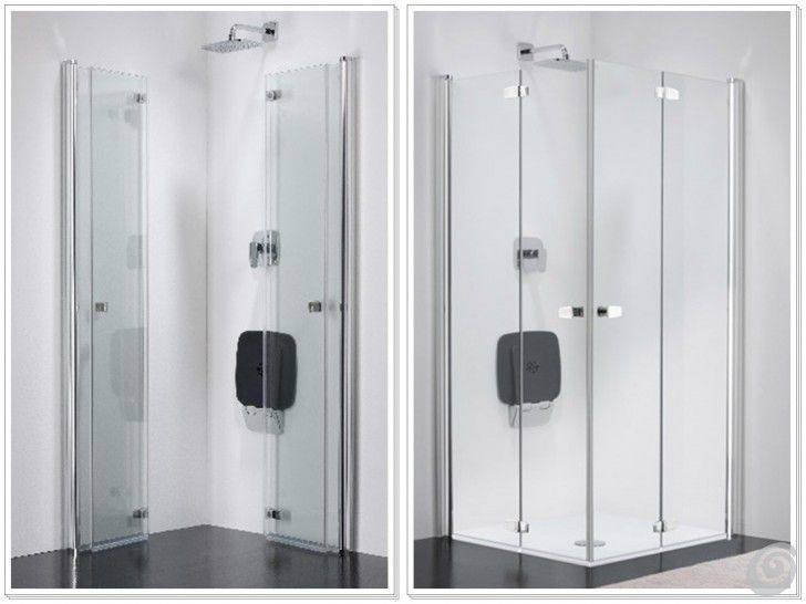 http://www.casaetrend.it/articles/soluzioni/2889/idee-per-ristrutturare-un-bagno-piccolo-ma-completo/