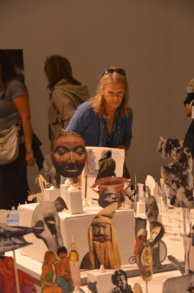 Istanbul Biennial 2011