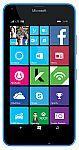 Cricket Wireless Microsoft Lumia 640 $10 w/activation #LavaHot http://www.lavahotdeals.com/us/cheap/cricket-wireless-microsoft-lumia-640-10-activation/175483?utm_source=pinterest&utm_medium=rss&utm_campaign=at_lavahotdealsus