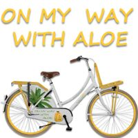 Forever Aloe products will help you find your future