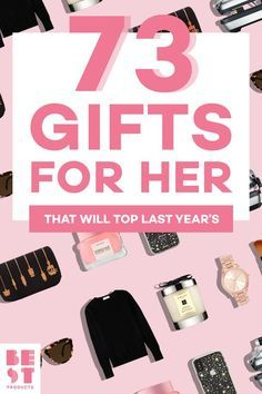 Theres Something Fo Best Products Pinterest Gifts Top Gifts