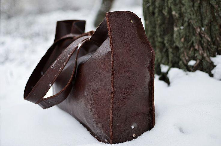 Купить СУМКА - ШОППЕР номер три ... - сумка, сумка-шоппер, удобная сумка, большая сумка