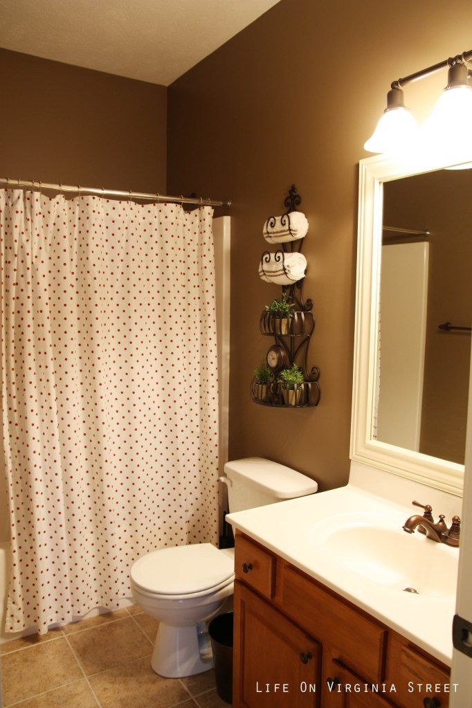 8 Best Images About Bathroom Color On Pinterest Benjamin