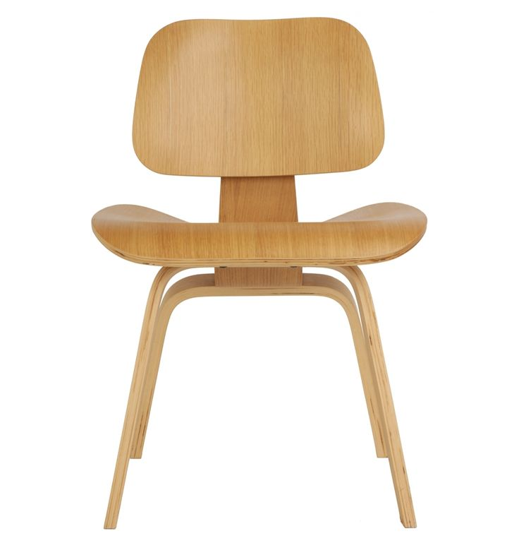 The Matt Blatt Replica Eames DCW  Dining Chair Wood  by Charles and Ray  Eames59 best EAT REPLICA images on Pinterest   Chairs  Dining chairs  . Eames Saarinen Replica Organic Chair Perth. Home Design Ideas