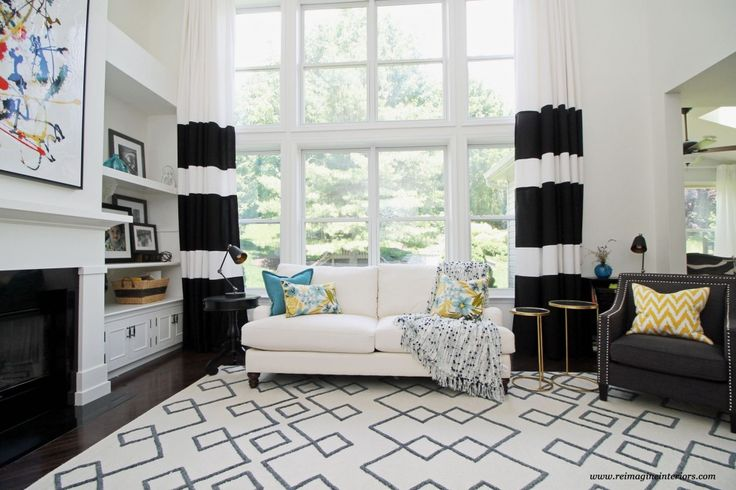 Living Room Downingtown PA:http://reimagineinteriors.com/portfolio/living-room-downingtown-pa/