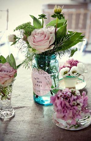 carnival, vintage , decor, decoracion, flores, flowers, reception, diy, wedding, Canterbury, Kent