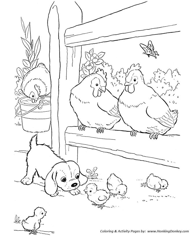 farmer realistic coloring pages people saferbrowser yahoo image search results - Coloring Pages People Realistic