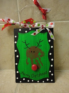 Too Cute Christmas Crafts For Preschool Pinterest Christmas