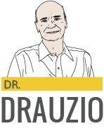 Dr. Drauzio Varella - COMPRESSA QUENTE OU FRIA: EM QUE SITUAÇÃO USAR CADA UMA?