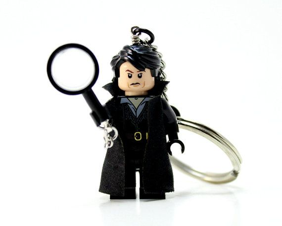 Hey, I found this really awesome Etsy listing at https://www.etsy.com/listing/200287639/sherlock-keychain-made-from-custom