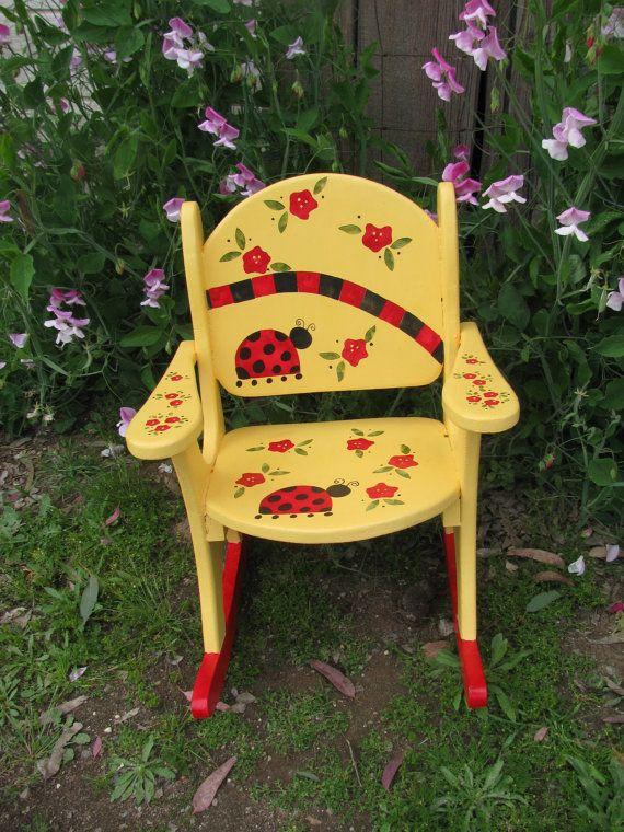 ... about Ladybug Lady Love on Pinterest  Ladybug room, Lady and A lady