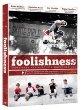 Foolishness: skateboarding legends Brian Sumner & Christian Hosoi