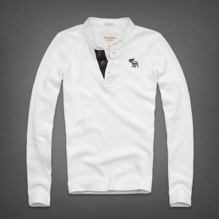 Sexy, casual clothing designed for the modern collegiate lifestyle. Shop jeans, tees, hoodies, sweaters, outerwear, fragrance