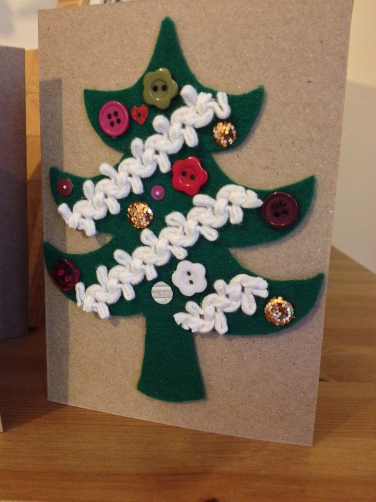 1000 images about recycled materials art projects on for Christmas crafts from recycled materials