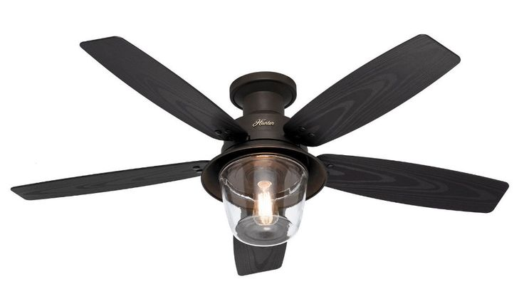 17 Best Ideas About Rustic Ceiling Fans On Pinterest