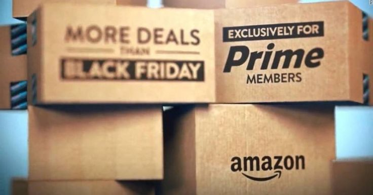 32 of the Coolest Things You Didn't Know About Amazon Prime