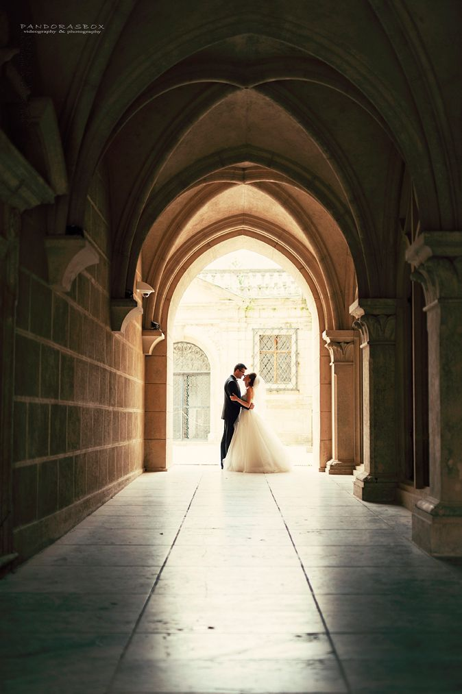 Svadba Renáty a Martina, foto: PANDORASBOX #bojnicecastle #bojnice  #slovensko #slovakia #history #castle #wedding #love #romantic #svadba #svadbanazamku