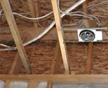 What you need to know about home insulation #Batts #Insulation, #Rigid #Insulation, Spray Foam #Insulation, Sound Proof