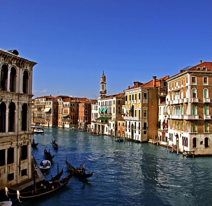 Vacation Packages Tuscany: Italian Honeymoon Package