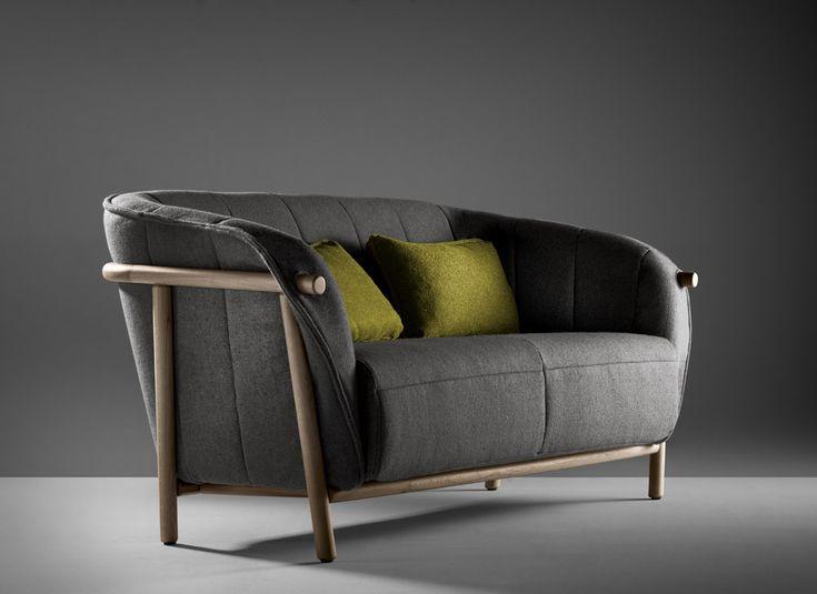 Http://mocoloco.com/fresh2/upload/2014/01/. Sofa DesignMöbeldesignModerne  ...