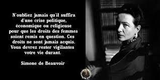 http://isdaelceret.eklablog.com/simone-de-beauvoir-a106952058