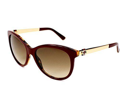 Cheap Gucci 3784S LVS Burgundy Havana Gold 3784S Cats Eyes Sunglasses Lens Category 2 https://eyehealthtips.net/cheap-gucci-3784s-lvs-burgundy-havana-gold-3784s-cats-eyes-sunglasses-lens-category-2/