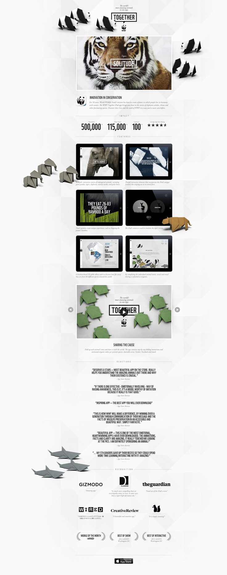 Web Graphic Design. Layout. Wireframe. WWF. APP.