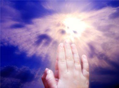 10 Short Prayers to Fight A Bad Attitude - Beliefnet.com