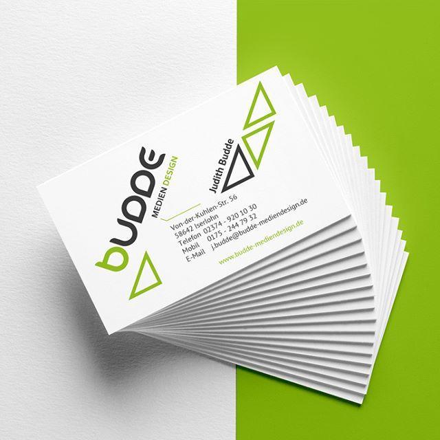 #design #logo #budde #mediendesign #iserlohn #grafikdesign #marketing #seo