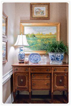 103 Best James Farmer Images On Pinterest  Farmers James D'arcy Best Farmers Furniture Bedroom Sets Inspiration Design