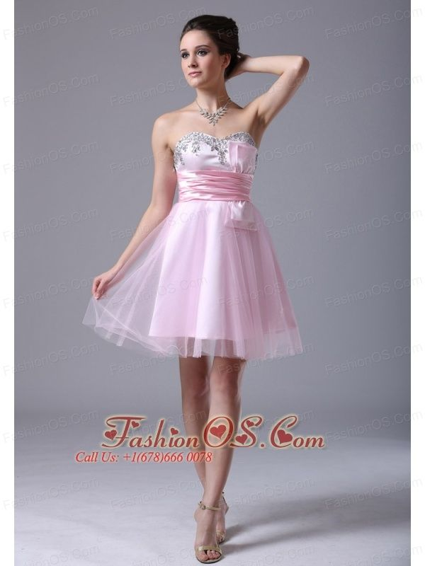 20 best Prom Dress for Homecoming images on Pinterest | Party wear ...