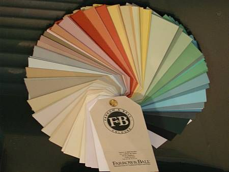 Ber ideen zu peinture satin e auf pinterest for Prix peinture farrow and ball