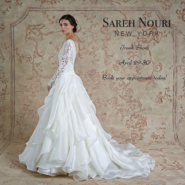 65 besten Hochzeitskleid Bilder auf Pinterest   Bräutigamkleidung ...