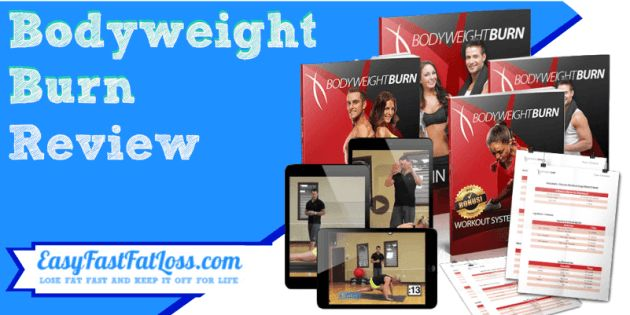 Popular home fitness and weight loss program by Adam Steer. Rated and reviewed. Check it out today! Digital Download now only $19.
