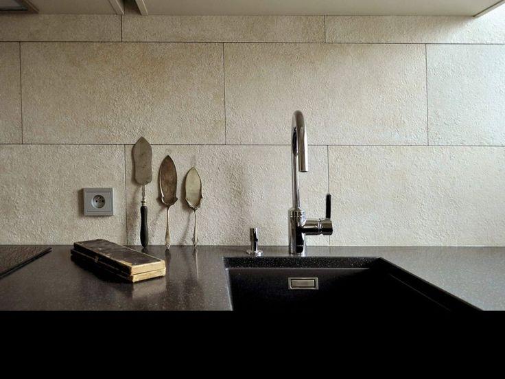 mieszkanie w kamienicy - Kraków 100 m² - projekt i...