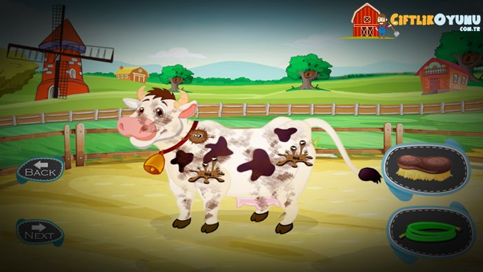 En güzel çiftlik oyunları yalnızca bir tıklama uzağınızda. Sitemizde çiftlik oyunlarıi tarla oyunları, hayvan oyunları gibi birçok kategoriden oyunları bulabilir ve oynayabilirsiniz http://www.ciftlikoyunu.com.tr