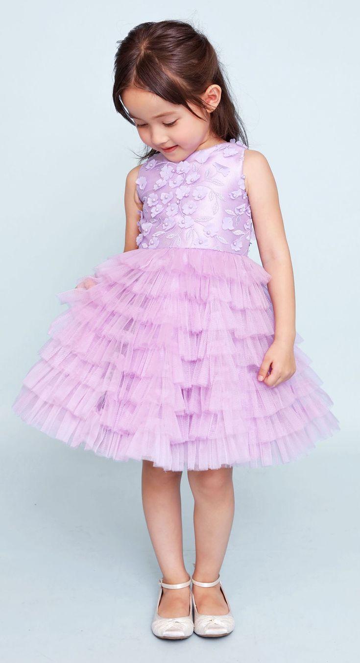 2750 best nenas, girls images on Pinterest | Kids fashion, Baby ...