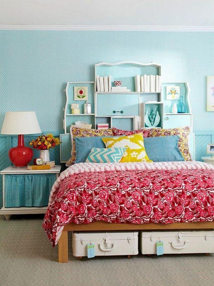 Under Bed Storage: 11 Insanely Creative Ideas  #homedesignideas #homedecorideas #interiordesignideas #beddesignideas #bedroomdecorideas #underbedstorage #beddesign #decorationideas #updatedhome