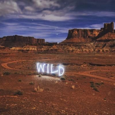 The Wilderness Society | We Are the Wild