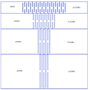 Lattice_Hinge_Test_3mm_Acrylic_display