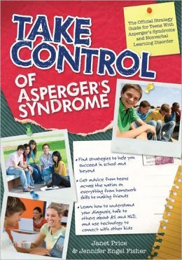 Disorders General Guide For Teens 63