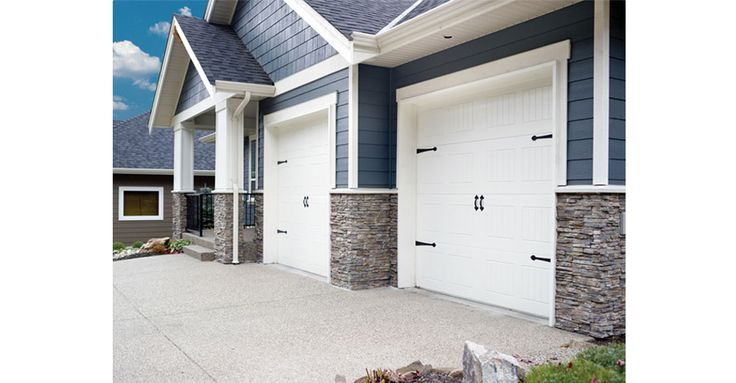 I love how beautiful these doors are. I am currently fixing up the curb appeal on my home and these doors would look perfect! I will definitely need to look more into other doors that look as amazing as these do.