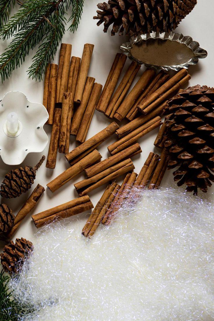 zimt das weihnachts gew rz weihnachten zimt gew rze. Black Bedroom Furniture Sets. Home Design Ideas