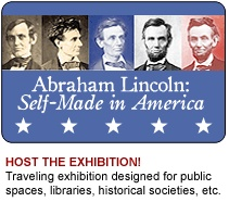 26.  Route 66: Abraham Lincoln Presidential Library and Museum, Springfield, IL