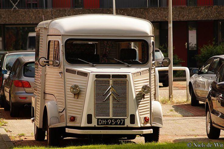 486 best images about citroen h vans on pinterest cars aix en provence and trucks. Black Bedroom Furniture Sets. Home Design Ideas