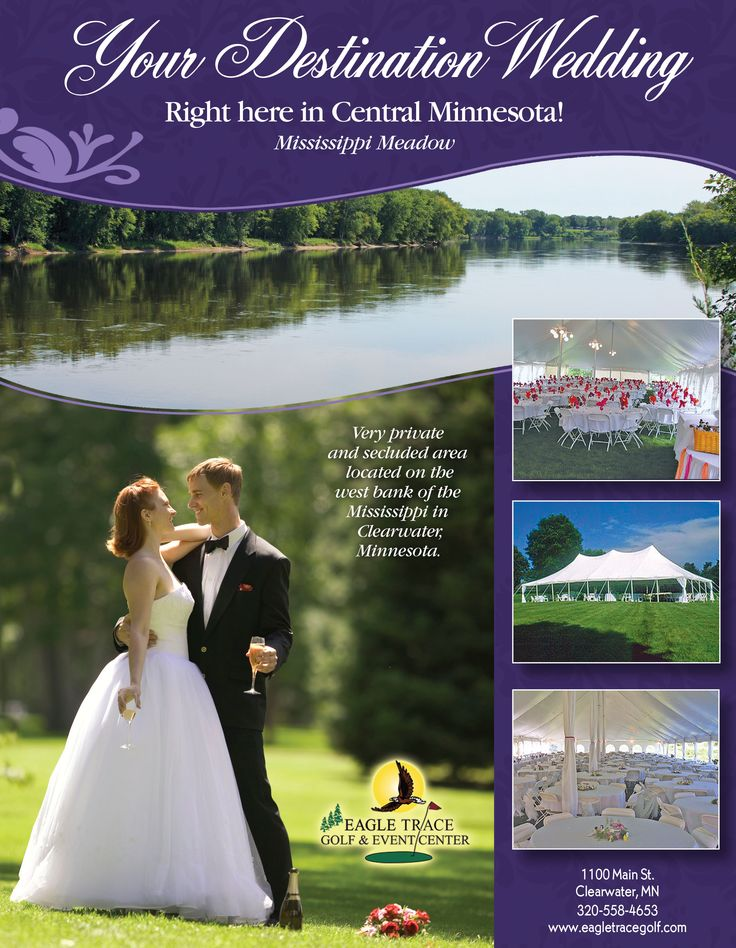farm wedding venues minneapolis%0A Simply Exceptional Wedding Venue  Book your wedding reception now at Eagle  Trace Golf and Event