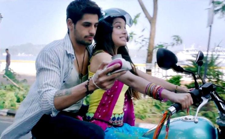 Ek Villain Movie Review and Box Office Report