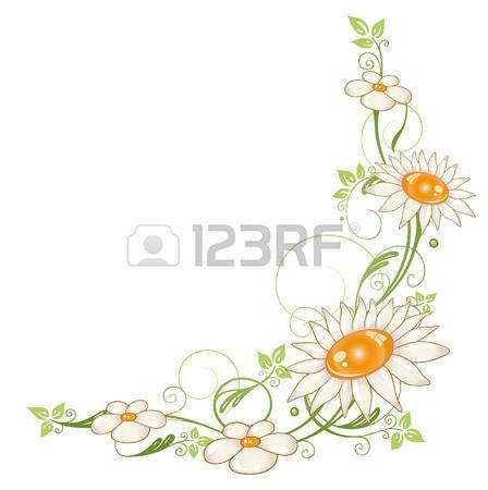 Красочные пасхальные цветы, весеннее время photo