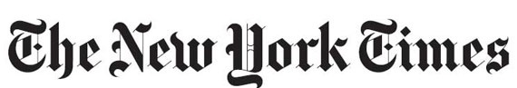 The New York Times Masthead  Newspapers-the original black and white